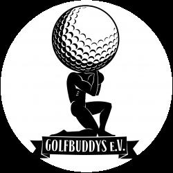 Golfbuddys e.V.